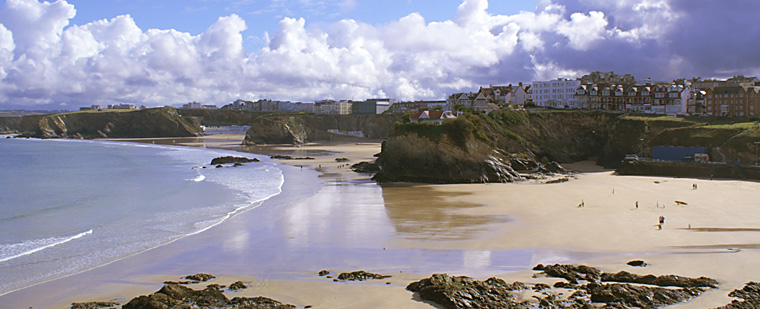 Berwick Upon Tweed Northumberland